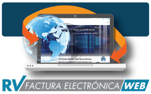Rv Factura Web
