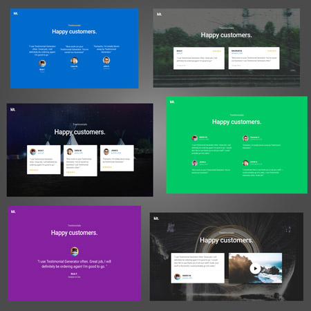 free divi theme templates web page and website templates real