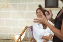 castello-monaci-matrimonio-fotografo0145