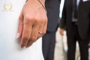 castello-monaci-matrimonio-fotografo0163
