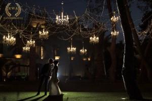 castello monaci wedding destination