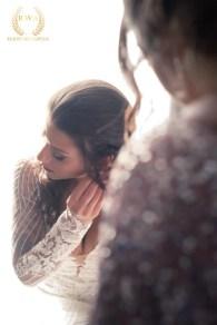 fotografo-matrimonio-rito-civile-lecce-location-villa-zaira-maglie-salento-puglia-0166