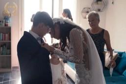 fotografo-matrimonio-rito-civile-lecce-location-villa-zaira-maglie-salento-puglia-0172