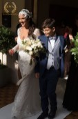 fotografo-matrimonio-rito-civile-lecce-location-villa-zaira-maglie-salento-puglia-0176