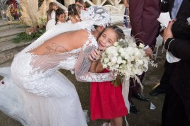 fotografo-matrimonio-rito-civile-lecce-location-villa-zaira-maglie-salento-puglia-0204