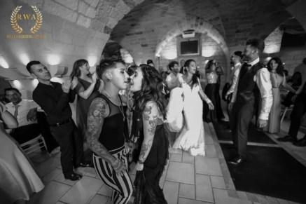 fotografo-matrimonio-rito-civile-lecce-location-villa-zaira-maglie-salento-puglia-0228