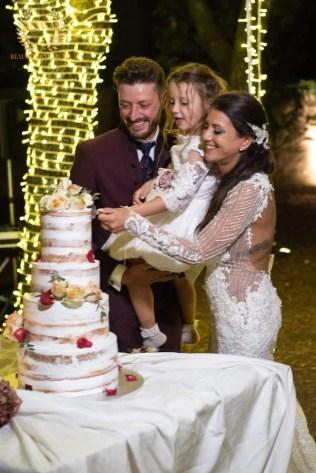 fotografo-matrimonio-rito-civile-lecce-location-villa-zaira-maglie-salento-puglia-0235