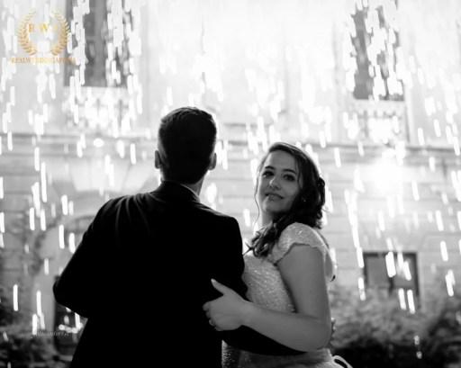 fotografo-matrimonio__0145