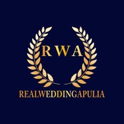 realweddingapulia real wedding apulia