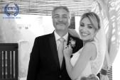 testimonianza-sposi-matrimonio-lecce-fotografo