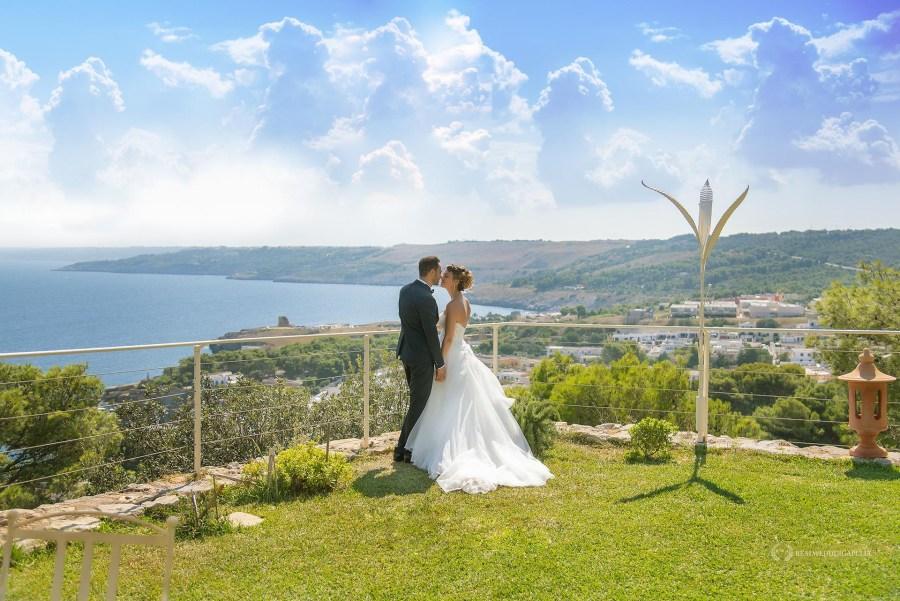 location matrimonio lecce