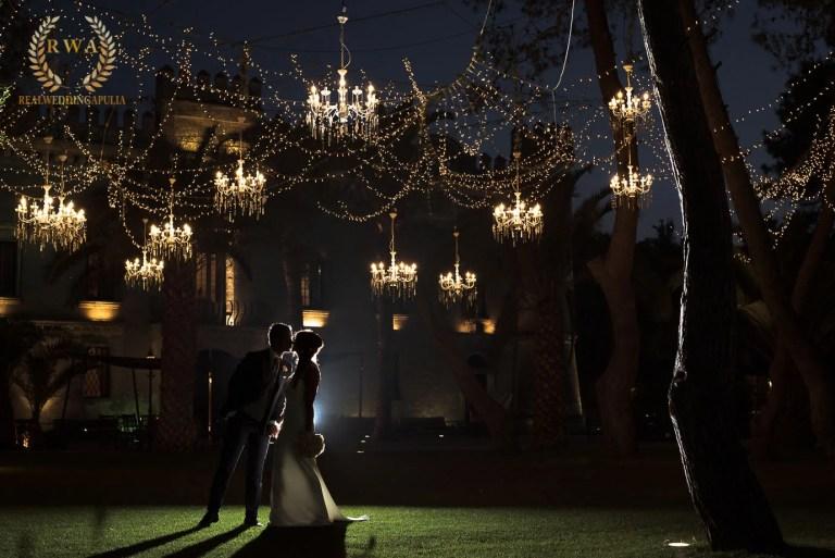 castello-monaci-matrimonio-fotografo0167