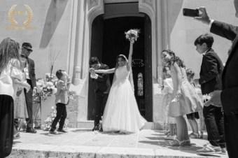 fotografo-matrimonio-lecce