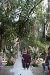 fotografo-matrimonio-rito-civile-lecce-location-villa-zaira-maglie-salento-puglia-0187