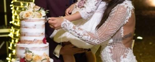 fotografo di matrimonio a lecce