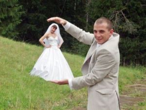 foto-matrimonio-cattivo-gusto