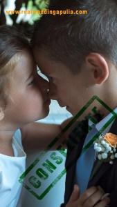 fotografo lecce matrimonio spontaneo racconto la tua storia più bella