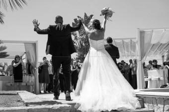 fotografo-lecce-matrimonio-salento-100-112