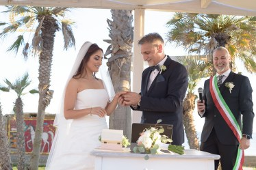 fotografo-matrimonio-a-lecce-18