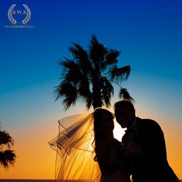 fotografo-matrimonio-a-lecce-20