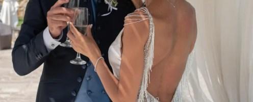 Fotografo Matrimonio Lecce Reportage