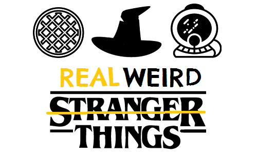 strangerthingslogosmall