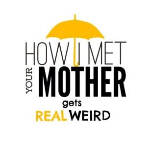 Sorting Hat: How I Met Your Mother