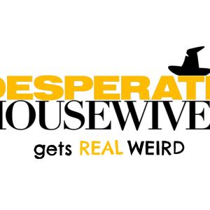 Sorting Hat: Desperate Housewives