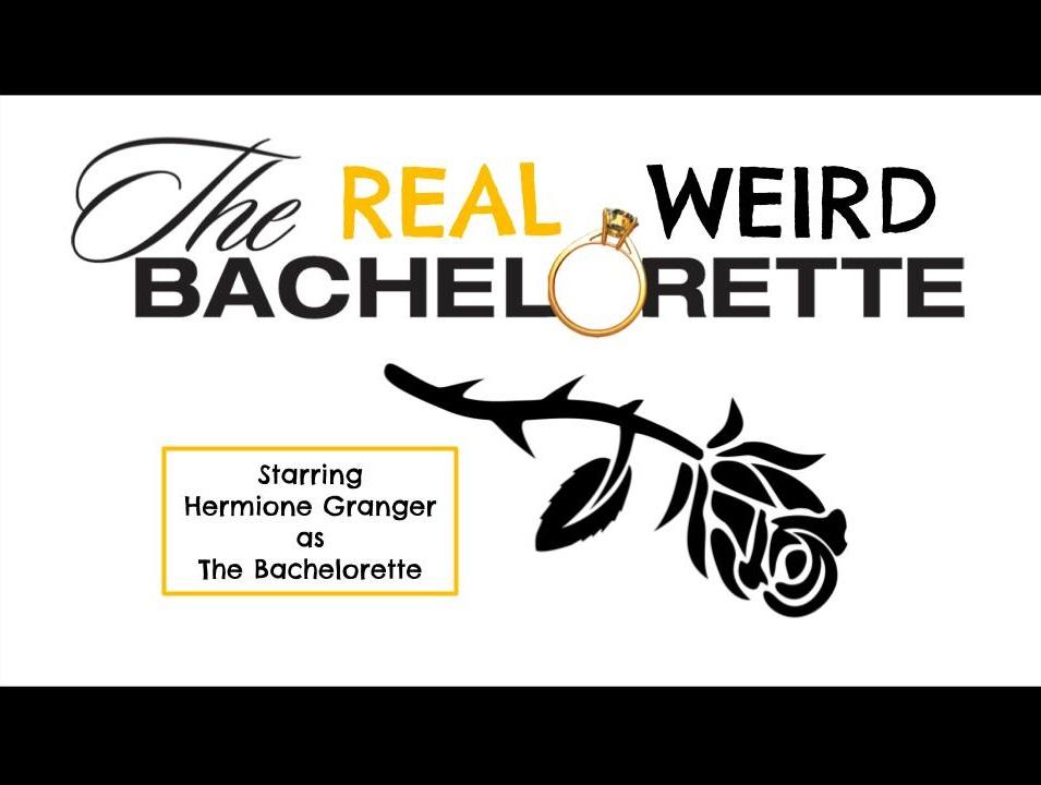 Bachelorette Episode