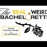 Bachelorette Episode