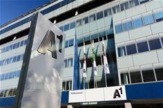 A1 Headquarters