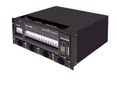 Controllis Smart48 DC power system