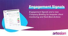 Engagement Signals