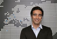 José Oliveira - CEO BI4ALL