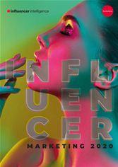 Influencer Marketing 2020 Report
