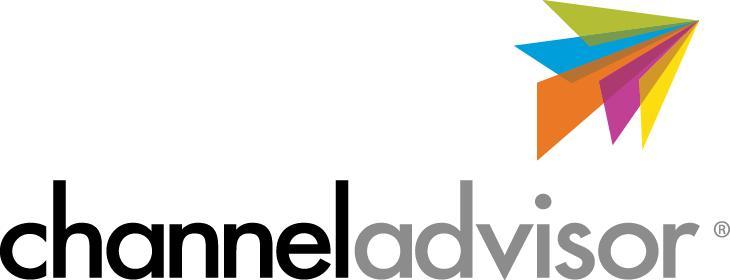 ChannelAdvisor Logo RealWire RealResource