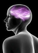 brain2 - Swinggcat - Phone Game Audio Course