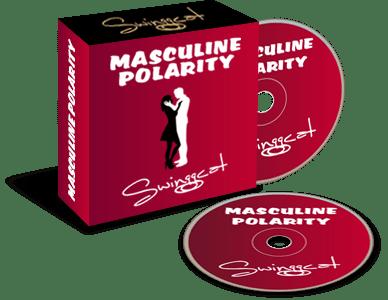 main - Swinggcat - Masculine Polarity