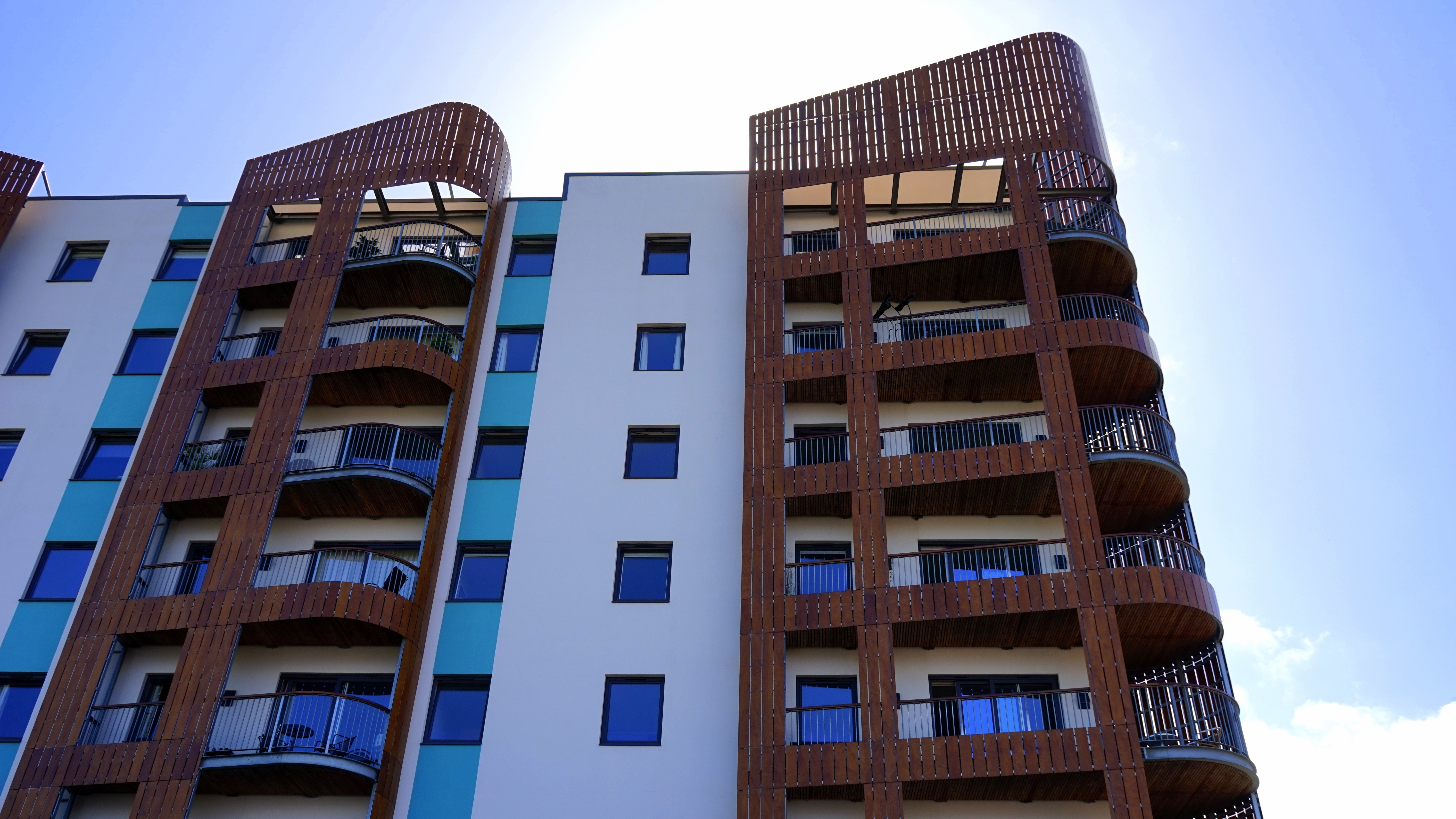 Key Considerations for Creating Apartment Marketing Strategies