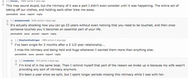 First Time Sex Stories 2