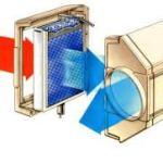 humidifiers2