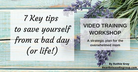 7-key-tips-video-training-workshop