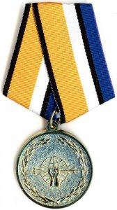 Medal_for_service_in_electronic_warfare_troops