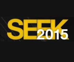 SEEK2015-logo-1
