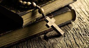catholic book rosary