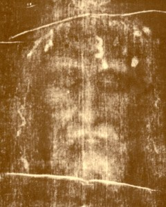 shroud-of-turin-face