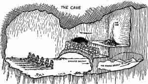 20120823-plato-cave