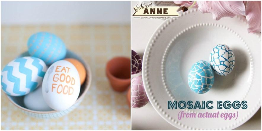 eggs11