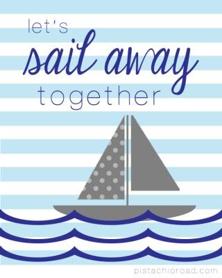 SailAway.
