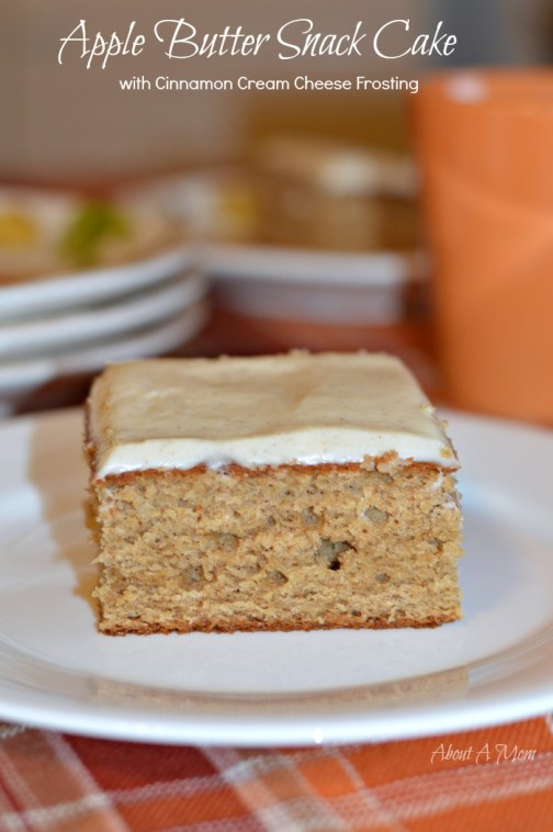 Apple-Butter-Cake-with-Cinnamon-Cream-Cheese-Frosting